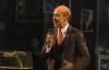 Necesito tener un buen corazón 30° aniversario IEMA, Claudio Freidzon.compressed.mp4
