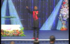 The Battle For Distinction by Apostle Johnson Suleman 1 (2)