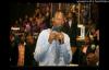 Prophet Emmanuel Makandiwa - Your Source of Information (Part 3).mp4