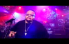 Breathe Into Me  Fred Hammond featuring Michael Bethany