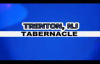 Trenton Tabernacle 14th Anniversary Sermon With Evangelist Andre Laurent Morning.flv