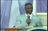 Power Must Change Hands-2012(Battling the- Thou Shall not Curse) by Dr Daniel Kolawole Olukoya 3
