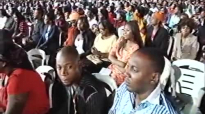 Apostle Johnson Suleman Mad Driver  3of3.compressed.mp4