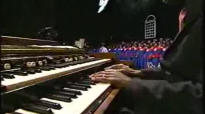 Put Your Trust In Jesus - The Mississippi Mass Choir, Emmanuel (God With Us).flv