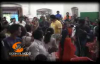 PASTOR ROBIN ALMEIDA with the YOUTH OF TODAY.flv