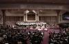 Pastor Rance Allen-Hear My Voice( Bishop GE Patterson Favorite Song).flv