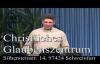 Pastor Gert Hoinle_ Die Dreieinigkeit _ Trinität erklärt.flv