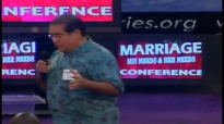2014 Marriage Conference 21314 7pm Part 1 Dr. Nasir Siddiki