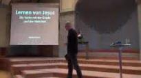 01.Lernen von Jesus - Gnade und Wahrheit (Joh. 1,14) _ Marlon Heins (www.glaubensfragen.org).flv