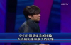 Joseph Prince 2017 - Experience God's Sure Kindness Toward You.mp4