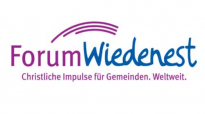 Hans Peter Royer - Sendung - ausgestattet mit göttlicher Vollmacht - Forum Wiedenest.flv