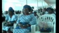 VICTORY LIFE WORLD CONVENTION 2011 TOPIC HOLY GHOST AND FIRE BY BISHOP MIKE BAMI.mp4
