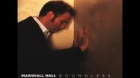 You See Beautiful - Marshall Hall.flv