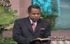The Responsibility of Prayer pt 2 pastor chris oyakhilome-