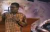 RELATIONSHIPS Building TRUST - Pastor Mensa Otabil