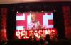 Jackie Pullinger (Part 2).mp4