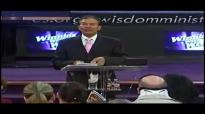 2015 Prayer Conference 12514 10am Dr. Nasir Siddiki