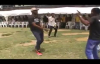The Ikoyi prisoners dancing away their pain via Abounding Grace Foundation drums.mp4
