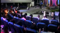 Dr. Abel Damina_ Understanding the Book of Ephesians - Part 29.mp4