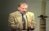 Prof. Dr. Werner Gitt - Wo werden wir nach dem Tode sein Teil 4.flv
