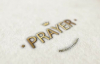 Presence Tv Channel (Pray Along With The prophet ) June 11,2017 With Prophet Suraphel Demissie.mp4