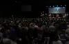 Jeremy Riddle  How Wonderful Spontaneous Worship