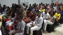 LAGOS COMMUNITY GOSEPL CHOIR LCGC EASTER CONCERT-He Lives in You_ Praise Anthem_They Didn't Know.mp4