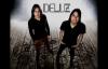 Grabación Voz y Coros DeLuz.mp4