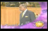 Dr. Leroy Thompson  Knowing How To Recewive From God Pt. 1