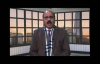 274 Khwab aur roya  Akhir zamana ki museebaten Aj Dr  Robinson aur Dr  Tehseen Gul Khan akhir zamana.mp4