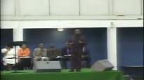 Pastor Mahlaba Root of bitterness 2