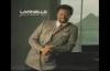 Larnelle Harris - Love Found A Way.flv