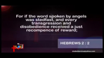 Dr. Abel Damina_ Soteria_ Can a Believer Lose His Salvation- Part 10.mp4