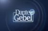 Dante Gebel #385 _ Hay cosas que no son del César II.mp4