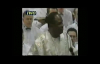 Benson Idahosa - Fire from Heaven - Part 4.mp4