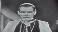 How to Think (Part 1) - Archbishop Fulton Sheen (1).flv