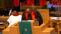 Pastor Clifford Matthews Jr.flv