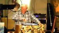 Spring to True Life Pastor Dan Mohler 2_30pm 4_30_17.mp4