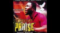 Bro Abraham Edozie - Celebration Praise