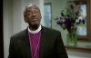 Presiding Bishop Michael Bruce Curry offers a Christmas Message.mp4