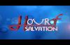 David Ibiyeomie - The fundamentals of faith part 2