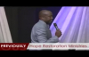 ENEMIES OF SUCCESS COMPLACENCY SOWETO TV P2.mp4