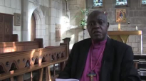 The Archbishop of York's Advent Reflections 2016.mp4