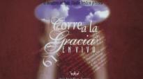Corre a la Gracia - Claudio Freidzon.compressed.mp4