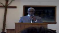 Pastor A.W.Anthony Mays 02132011.flv