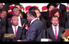 HOW TO COMPRESS TIME, DISTANCE AND SUBDUE MATTER by Dr. Abel Damina.mp4