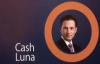Cash luna  Cmo hablar Jan 19,2015