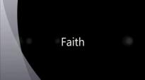 Faith  Tunde Joda