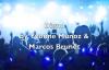 Digno by Yvonne Munoz y Marcos Brunet.mp4
