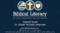 Special Event_ Dr Alister McGrath Interview.mp4